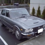 1972 Mazda 1800 Luce 01