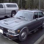 1972 Mazda 1800 Luce 02
