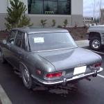 1972 Mazda 1800 Luce 03