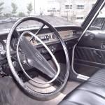 1972 Mazda 1800 Luce 04
