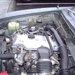 1972 Mazda 1800 Luce 07