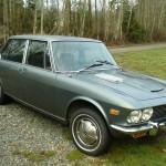 1972 Mazda 1800 Luce 10