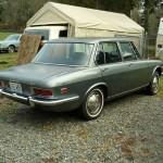 1972 Mazda 1800 Luce 11