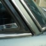 1972 Mazda 1800 Luce 13