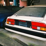 YamanashiPref_NissanFairladyZ-Z31_skorj867