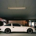 YamanashiPref_NissanFairladyZ-Z31_skorj869