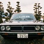 YamanashiPref_NissanSkylineC110_yonmeri_skorj953