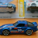 Hot_Wheels_Mazda_RX7_Blue-03