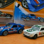 Hot_Wheels_Mazda_RX7_Blue-05