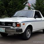 1979 Subaru BRAT 01