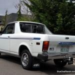 1979 Subaru BRAT 02