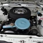 1979 Subaru BRAT 03