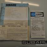 1979 Subaru BRAT 04