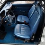 1979 Subaru BRAT 05