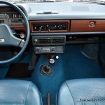 1979 Subaru BRAT 06