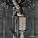 1979 Subaru BRAT 08