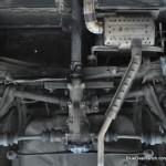1979 Subaru BRAT 09