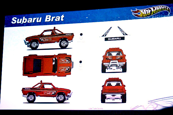Hot-Wheels-Hot-Ones-Subaru-BRAT.jpeg