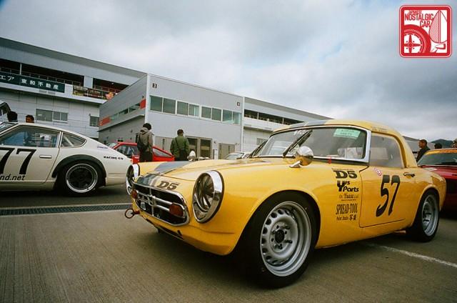 skorj16-623_HondaS800_NissanFairladyZ-Datsun240Z-S30-racing
