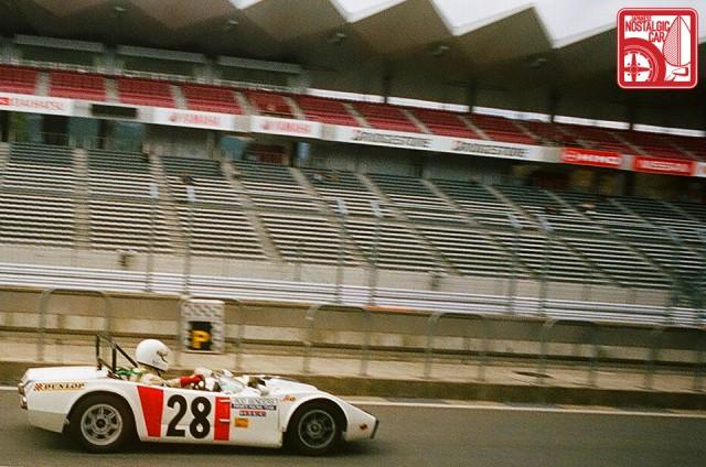 skorj20-642_HondaHondaMacransaTIII-racing