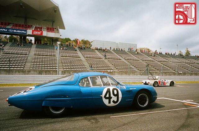 skorj21-644_RenaultAlpineLeMans-HondaHondaMacransaTIII-racing