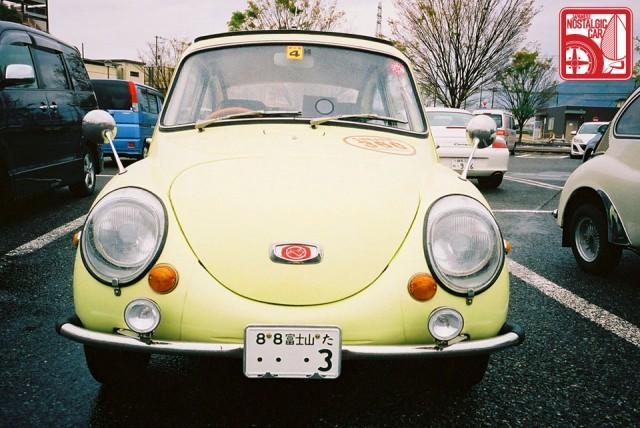 12skorj345_Nagano_Subaru360