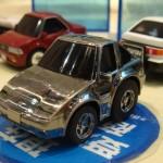 Choro-Q Nissan Fairlady Z Z31 300ZX