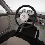 Toyota Camatte Daichi 06