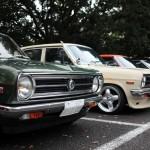 01- rod4_NissanSunnyB110_Datsun1200