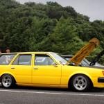 02-1r_ToyotaCarinaA60wagon