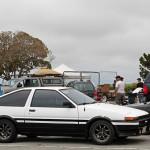 023-9564_ToyotaCorollaAE86