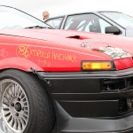 029-9531_ToyotaCorollaAE86_junkyard