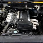 03-2r_ToyotaCarinaA60wagon