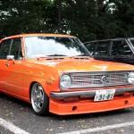 03- rod5_NissanSunnyB110_Datsun1200