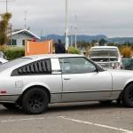 037-9538_ToyotaCelicaA40