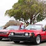 039-9573_ToyotaCelicaA60convertible