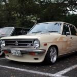 04- rod3_NissanSunnyB110_Datsun1200