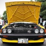 05-4r_ToyotaCarinaA60wagon