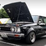 06-5r_ToyotaCarinaA10wagon