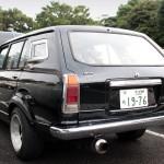 07-6r_ToyotaCarinaA10wagon