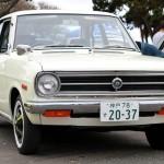 070-9493_NissanSunnyB110_Datsun12001