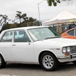 071-9583_NissanBluebird-Datsun510