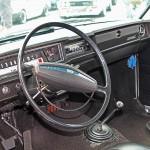 072-9584_NissanBluebird-Datsun510