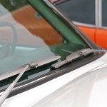 074-9582_NissanBluebird-Datsun510