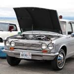 075-9492_NissanBluebird-Datsun510