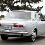 077-9548_NissanBluebird-Datsun510