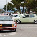 080-9555_NissanBluebird-Datsun510