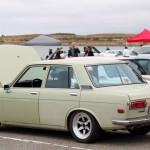 082-9545_NissanBluebird-Datsun510