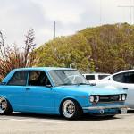 084a-9602_NissanBluebird-Datsun510.jpg