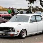 085-9533_NissanBluebird-Datsun610